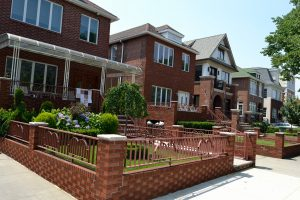 Homeowner's Association Tips: Filing a Complaint Against Your HOA