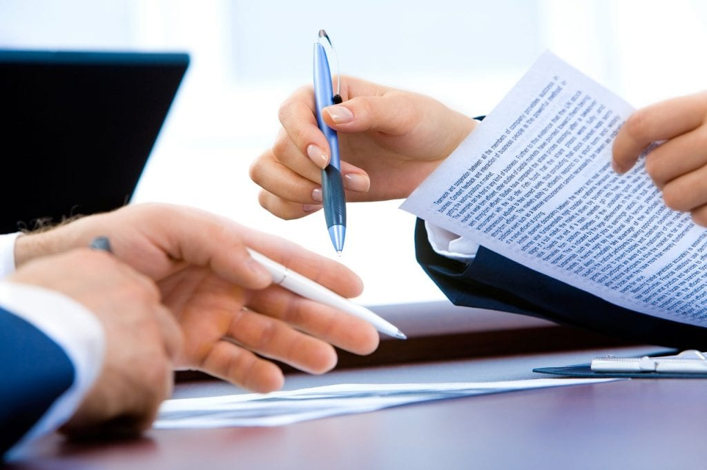 what is the difference between a will and trust, trusts and estates